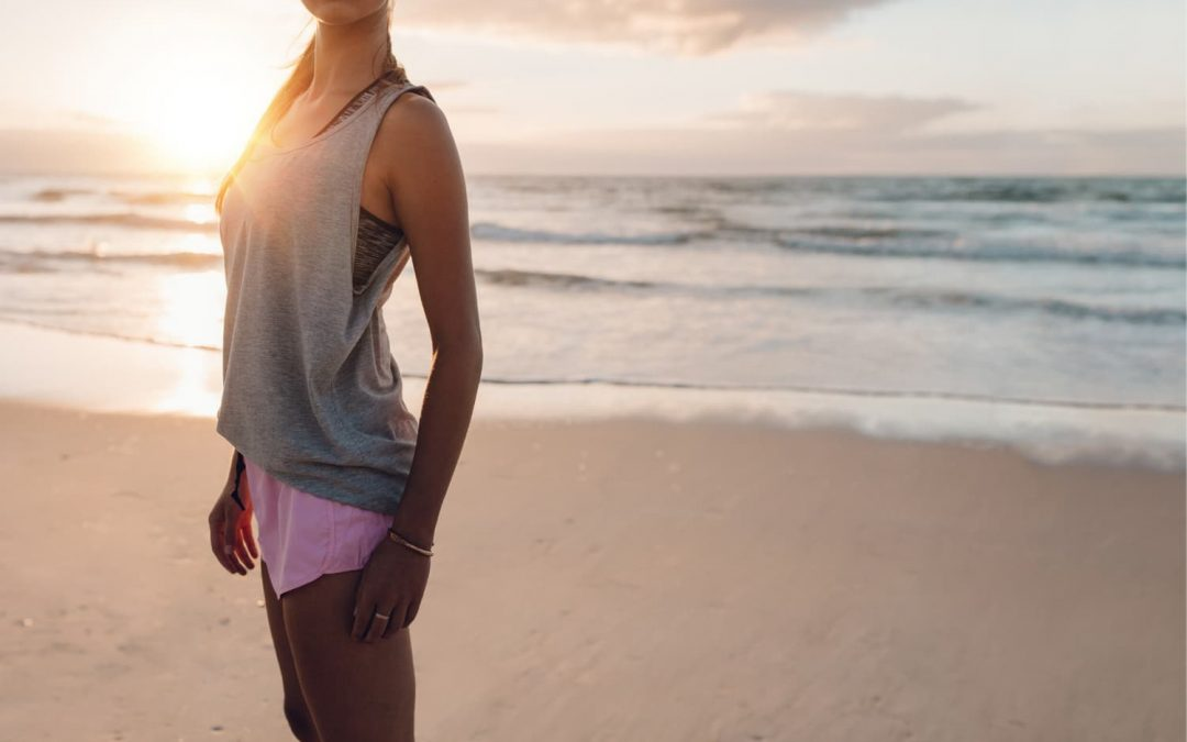 BALANCING TRAVEL WITH STAYING FIT AND HEALTHY