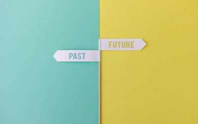HINDSIGHT IS 2020 – THE FUTURE OF FAMILY TRAVEL