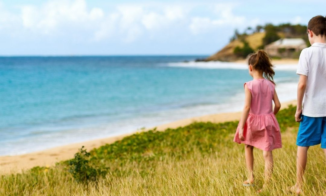 11 TRAVEL EXPERIENCES KIDS SHOULD HAVE BEFORE THEY GROW UP